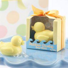 Kate+Aspen+Rubber+Ducky+Soap