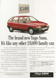 Car Brochure, Fiat 500, Retro Cars, Vintage Ads, Aesthetic Pictures, Hot Wheels, Dream Cars, Classic Cars, Automobile