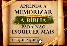 Catholic Prayers, Jesus Freak, Audio Books, My Books, Author, Life, Bible Studies, Have Faith, Psalms