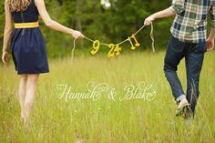 Wedding invitations - weddingsabeautiful.com