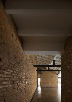 Galería de Casa Ana / Mínimo Común Arquitectura - 12