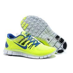 15 Best nike free run5 images in 2014 | Nike free, Nike
