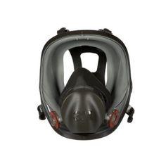 mascherina igienica 3m