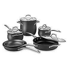 Calphalon® Unison™ Nonstick 10-Piece Set Cookware | #BridalPakSweeps http://www.bedbathandbeyond.com/store/brand/calphalon/23?AID=10978374&PID=1651317&SID=236950543-72-321603708104&source=Commission+Junction&utm_source=Savings.com+Inc.&utm_medium=affiliate&utm_campaign=$50+Bed+Bath+%26+Beyond+Gift+Card+with+$300+Purchase+of+Calphalon&mcid=AF_CJ___1528854