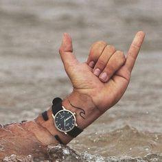 Image result for surf tattoos for men