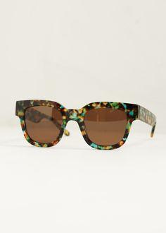 Shop Sun Buddies at Totokaelo — http://totokaelo.com/stories/tcs-too-cool-syndrome