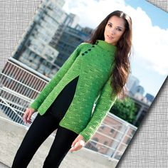 National Crochet Month with Shibaguyz Designz 2013 - The Details