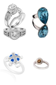 Valuable Advice On Affordable Jewelry Affordable Jewelry, Advice, Tips