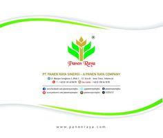Jika ada hal yg perlu disampaikan dapat menghubungi marketing kami  yaitu :   Risqi +6282140752727 Adis/Sunadi +6283849743030.   Marketing wilayah Jakarta yaitu : M. Aisal +6282234672185 Edward / Edo +6281237832666  Call center : +62313978555 dan +6285101638899 Sms center/whatsapp : +6281233567899 Terima kasih atas perhatiannya ✨