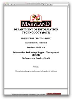 Software As A Service (Saas).pdf.png (1069×1460)