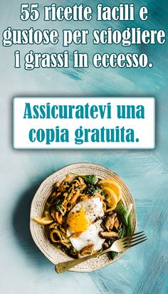 Weigth Watchers, Healthy Cooking, Healthy Recipes, Mango Mojito, Cake & Co, One Pot Pasta, Tasty, Yummy Food, Light Recipes
