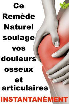 Cellulite, Affirmations, Detox, Medical, Health, Blog, Dalai Lama, Bones, Natural Remedies