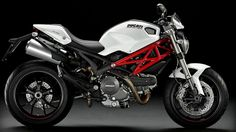 old ducati | old ducati, old ducati bikes, old ducati bikes for