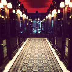 hotel costes in Paris