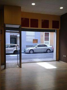 Local comercial en Alicante / Alacant