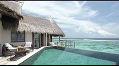Top Hotels Guide - YouTube
