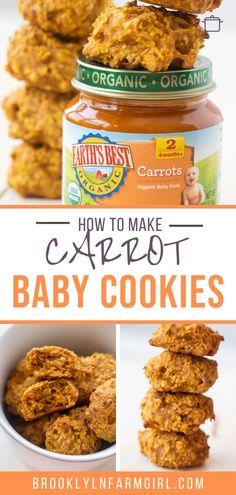 Baby Cookie Recipe, Baby Cookies, Carrot Cookies, Summer Cookies, Heart Cookies, Valentine Cookies, Easter Cookies, Birthday Cookies, Christmas Cookies