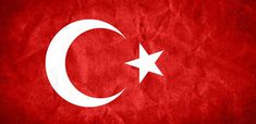 See 47 photos and 2 tips from 1221 visitors to Türkiye Futbol Federasyonu. Turkey Flag, St Francis, Ottoman Empire, Live Wallpapers, Hd 1080p, Grunge, Symbols, Stone, History