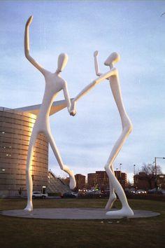 dancing in denver.