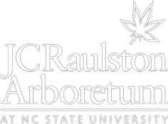 JC Raulston Arboretum at NC State Plants especially adapted to Piedmont North Carolina conditions are collected and evaluated in an effort to find superior plants for use in southern landscapes.