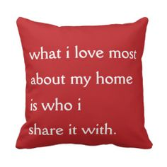>>>Hello          	What I Love Most Pillow           	What I Love Most Pillow In our offer link above you will seeShopping          	What I Love Most Pillow Online Secure Check out Quick and Easy...Cleck Hot Deals >>> http://www.zazzle.com/what_i_love_most_pillow-189113876630032716?rf=238627982471231924&zbar=1&tc=terrest