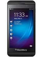 BlackBerry Z10  http://www.hitmobile.pk/product/blackberry-z10/