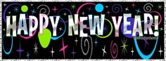 Timeline Covers Happy New Year 2014 Clipart - Clipart Kid