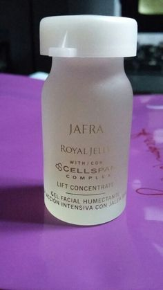 Serum Royal Jelly Lift Concentrate For more info/order/konsult/join Pin 57DC298D Line priskilla.beautyshop IG priskilla.beautyshop