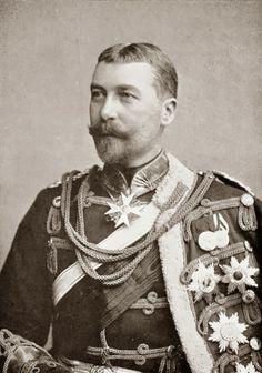 Herzog Ernst Günther von Schleswig-Holstein-Sonderburg-Augustenburg