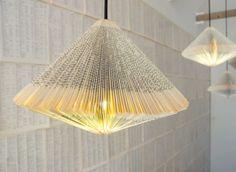 http://www.pleatfarm.com/wp-content/uploads/2009/12/entre-lineas-paper-pendant-lamp-mnls-550.jpg