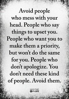 Ideas life quotes inspirational wise words motivation for 2019 Wisdom Quotes, True Quotes, Great Quotes, Quotes To Live By, Quotes Inspirational, Funny Quotes, Super Quotes, Quotes On Drama, Quotes For Me