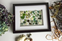 irishseaglassbeauty by irisseaglassbeauty Irish Beach, Artwork For Home, Sea Glass Necklace, Beaches, Create Yourself, Handmade Items, My Etsy Shop, Etsy Seller, Pottery