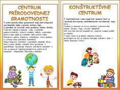 Montessori, Preschool, Classroom, Education, Creative, Ms, September, Carnavals, Class Room