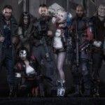 Comic-Con 2015 - trailer de Esquadrão Suicida