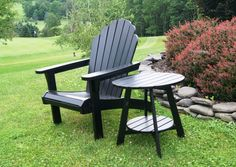 22 Awesome #Outdoor #Patio Furniture Options and Ideas best outdoor patio furniture