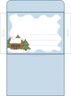 http://www.graphicgarden.com/files17/graphics/print/envelope/seasonal/wintev1.png