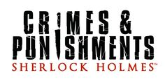 Sherlock Holmes: Crimes & Punishments was originally due to release on Xbox 360. Well good news, it's also now coming to Xbox One.