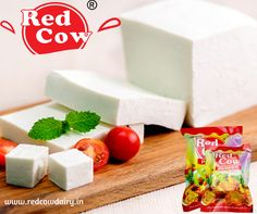 Premium quality & healthy Paneer for all Occassion Visit us: https://goo.gl/9p6Ssb