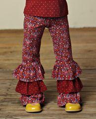 Matilda Jane Clothing Eliza Bennys