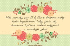Mothers Day_kreativne s ladybird 1