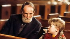 38 best home alone stills for use in the remake images home alone rh pinterest com