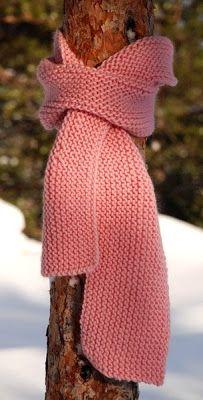 Pludrehanne: Filmskjerf Audrey Tautou, Diy, Fashion, Moda, Bricolage, Fashion Styles, Do It Yourself, Fashion Illustrations, Homemade