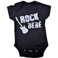 body bebê divertido frase rock bebê em suedine nuvem baby & kids. Moda bebê, Moda Infantil, Roupas de Bebê, roupas Infantis, Fashion Baby, Fashion Kids, bebê roupas, roupas de bebê. www.boobebe.com.br