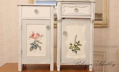 Biljana Shabby Shabby Chic Furniture, Tv, Home Decor, Decoration Home, Room Decor, Television Set, Home Interior Design, Home Decoration, Television