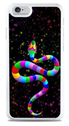 NEW #iPhoneCase on @SWAii_Official ! #Psychedelic #Snake #Coils #Coque_iphone by #BluedarkArt http://www.swaii.fr/coque-personnalisable-psychedelic-snake-coils-blue-bluedarkart-bluedarkart-kc-6523.html