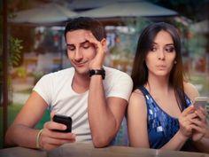 Eifersucht ist das Salz in der Suppe: So würzen Sie Ihre Ehe richtig!