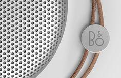 Gerade mal 13 cm misst der neue BeoPlay A1 im Durchmesser – und ist damit nicht nur der bisher kleinste, sondern auch der preisgünstigste Bluetooth-Lautsprecher von Bang & Olufsen. Sie schaffen es immer wieder: Fast jedes neue Produkt der Dänen … Weiterlesen