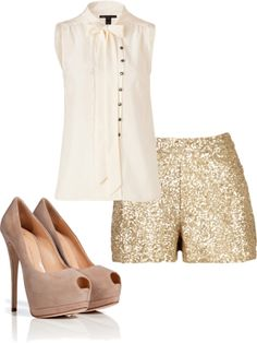 """""""Untitled #44"""" by mdaukas on Polyvore"""
