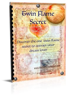 What should you do when you are separated from your Twin? | Twin Flame Secret