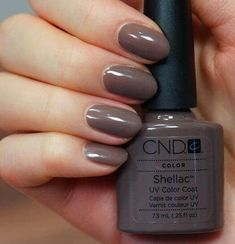 Lovely And Vibrant Shellac Nail Designs Manicure - Nails C Shellac Nail Polish, Shellac Nail Colors, Shellac Nail Designs, Gel Nail Tips, Nail Manicure, Gel Nails, Creative Nail Designs, Creative Nails, Gomme Laque
